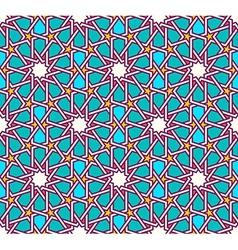 Tangled modern pattern based vector