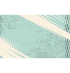 Abstract backgrounds Retro vector image vector image