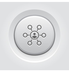Current tasks icon business concept vector
