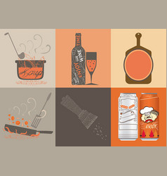 print vector image