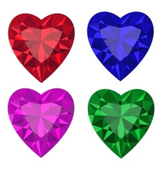 Jewel set3 vector