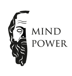 Mind power vector