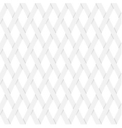 Wicker seamless paper texture vector