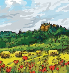 Roussillon preview 380x400 vector