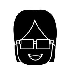 Ilustration icon urban vector