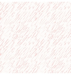 Hand drawn seamless rose scribble texture vector
