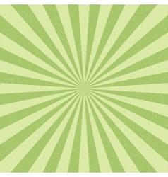 Vintage paper vector image