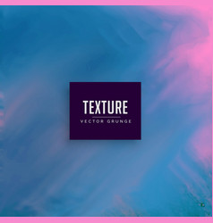 Elegant texture background in two colors vector