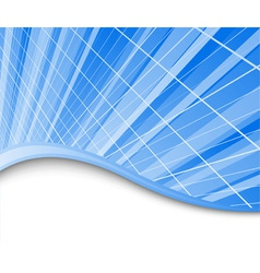 hightech background template vector image vector image