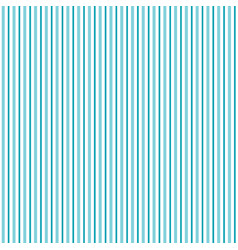 vintage stripe seamless pattern vector image vector image