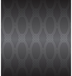 Celtic wallpaper vector image