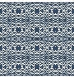 Geometric pattern 1 vector image