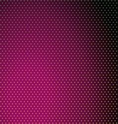 - abstract halftone background illu vector image