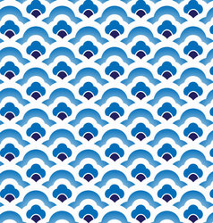Chiness pattern2 vector