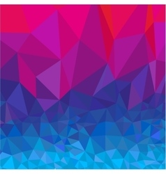 Abstract background 04 a vector