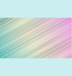 abstract background of straight lines vector image