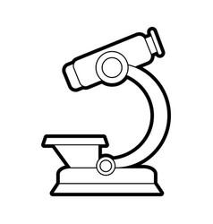 Medical instrument exam samples vector