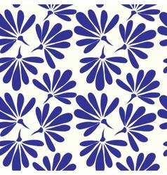 flowers2 vector image