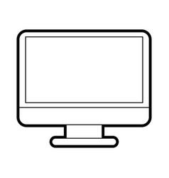 Computer clinical organization vector