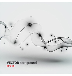 Abstract vrctor background vector