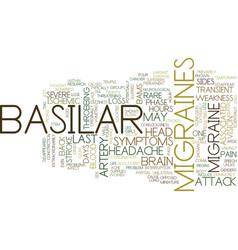 Bass amplifier text background word cloud concept vector