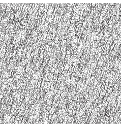 Dust seamless pattern vector