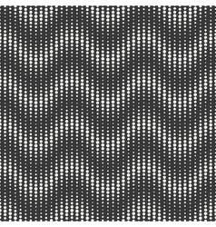 Geometric abstract chevron zigzag stripes pattern vector