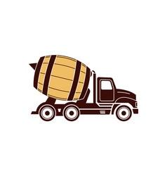 Brawery-truck-380x400 vector