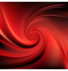 Silk color background vector