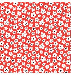 grandma blanket vector image