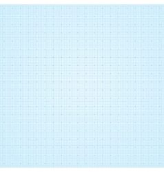 Grid on a blue background Eps 10 vector image
