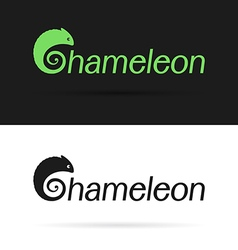 Chameleon label vector