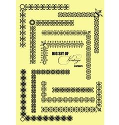 Al 0527 corners vector