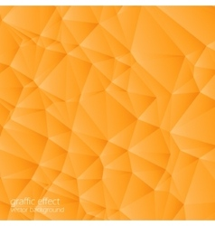 Abstract color pattern on a light background vector