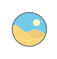 Image photo photography picture round icon vector
