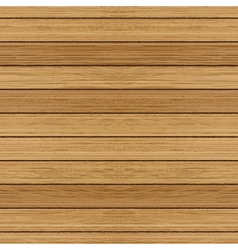Wooden stripes vector