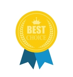 Best choice modern icon art flat premium quality vector