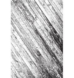 Wood planks overlay vector