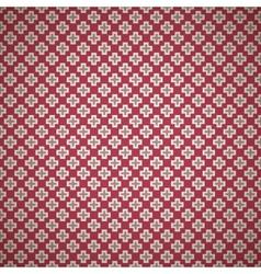Noble elegant seamless patterns tiling vector image