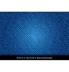 Texture grain blue vector