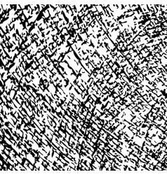 Background Gauze vector image