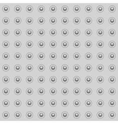 Background Pills balls eps10 vector image