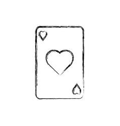 Casino and gambling vector