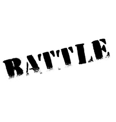 Battle rubber stamp vector