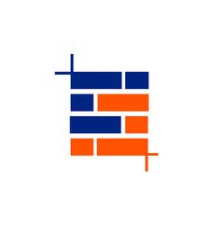 Construction solution vector