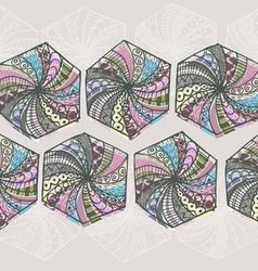 Polygon02 vector