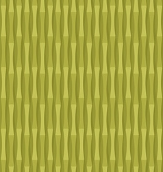 Bamboo seamless pattern green plant tester chinese vector
