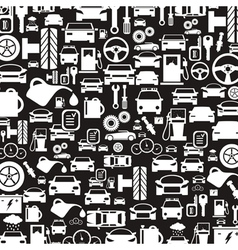 Car a background3 vector