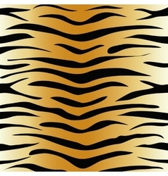 animal print pattern image vector image vector image