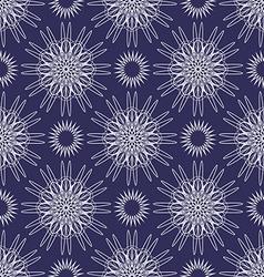 Christmas pattern12 vector